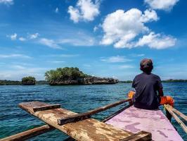 Nowe szlaki w turystyce – południowo – wschodnia Azja