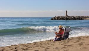 Turystyka wyjazdowa – zostać w Polsce czy wyjechać za granicę